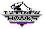 Timberview Middle School