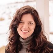 Trish Kolarik, Director 31 Gifts