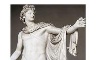 Apollo (Greek god)