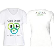 Join the Circle: Loyalty Shirt Program