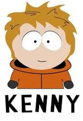 Kenny N.