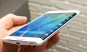 Galaxy S5 Edge