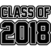 Class of 2018 Committee