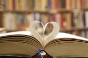Reading/Writing