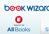 Finding Books by Grade Level, DRA, or Lexile