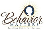 Behavior Matters and STAGES of Learning Center