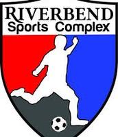 Riverbend Soccer