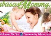 Calabasas Mommy Spring Fling Banquet & Baby Shower - Followed by Mom Entrepreneur Symposium
