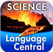 Language Central for Science Earth Science Edition *FREE