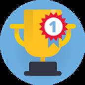Student Achievement Indicator 1a.3