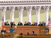 COURT CASE: FROHWERK VS. UNITED STATES