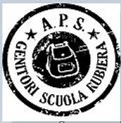 Associazione genitori scuola Rubiera