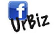 FacebookURBiz