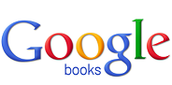 Tip of the Week: Google Books
