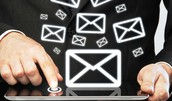 Smarty Email