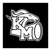 Kmhs Cheer