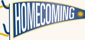 ARMS New Tradition:  Homecoming