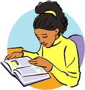 Sample SAT Reading Questions