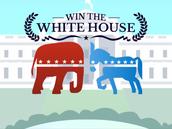 iCivics: Win the White House