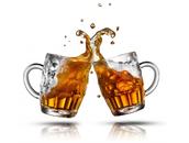 調出你心目中的第一名威士忌