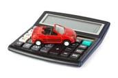 Auto Loans!