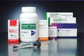 Choosing a Good Medical Packaging Company