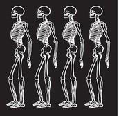 Calcium in Your Body