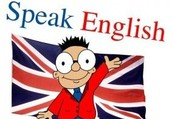 ...if you want more English don't hesitate to contact us!