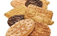 Arnott's Biscuit