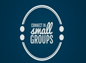 Small Group Sessions