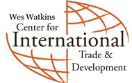 Center for Int'l Trade and Development