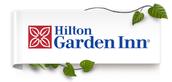 Hilton Garden Inn- Carlsbad