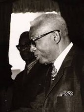 Francois Duvalier information