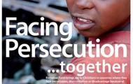 Persecution add