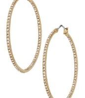 Adelaide hoops gold