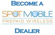 Spot Mobile