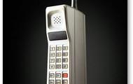 big 70's phones