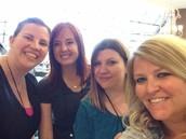 ConnectED Academy Teacher Take-Aways