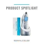 Product Spotlight!