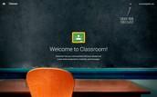 LESSON PLANNING & GOOGLE CLASSROOM