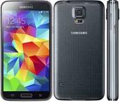 Samsung Galaxy S5 16GB Desbloqueado de Fabrica $7500