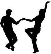 En mi me gusta bailar