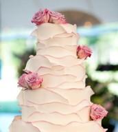 we do seasonal cakes