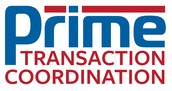 Prime Transaction Coordination, LLC