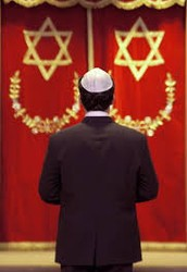 Basic Beliefs of Judaism