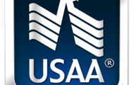 USAA Banking (Free)