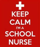 Nurse's Clinic Update- Flu Shots Oct. 8
