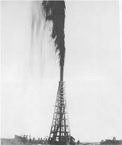 Spindletop overview