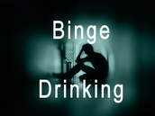 Why Do People Binge Drink ?