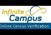 CENSUS VERIFICATION ONLINE